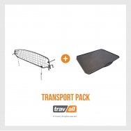 Transport Pack