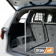 Dividers for 2 Series Gran Tourer F46 2015 ->