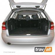 Dog Guards for E-Class Estate S212 2009 - 2013