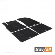 Rubber Mats for Note E12 2012 ->