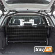 Dog Guards for Discovery Sport 2015 - 2019