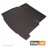 Boot Mats for E-Class Saloon W213 2016 ->