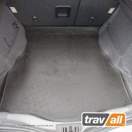 Boot Mats for Mondeo 5 Door Hatchback CD391 2014 ->