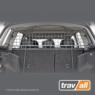 Dog Guards for GLK-Class X204 2008 - 2012