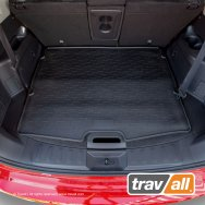 Boot Mats for X-Trail T32 2013 - 2017