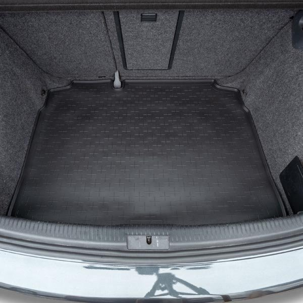 Travall® Liner per Volkswagen Golf Hatchback (2008-2012)