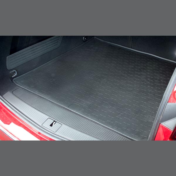 Travall® Liner per Opel/Vauxhall Astra Sports Tourer (2009-2015)