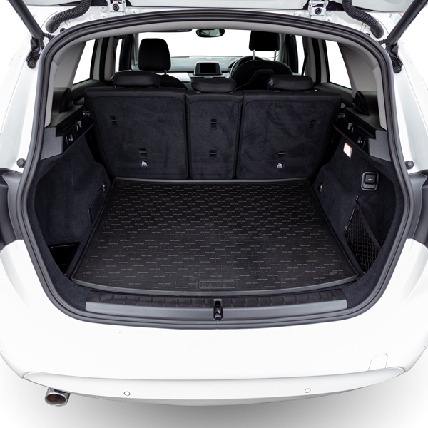 Travall® Liner per BMW 2 Serie Active Tourer (2014 >)