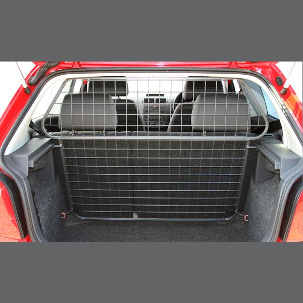 Travall® Guard per Volkswagen Polo Hatchback (2001-2009)