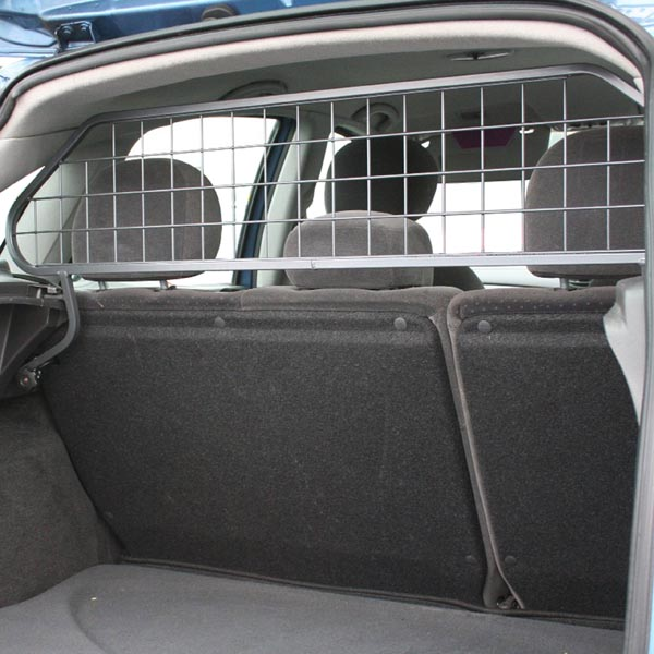 Travall® Guard per Ford Focus Hatchback (1998-2004)
