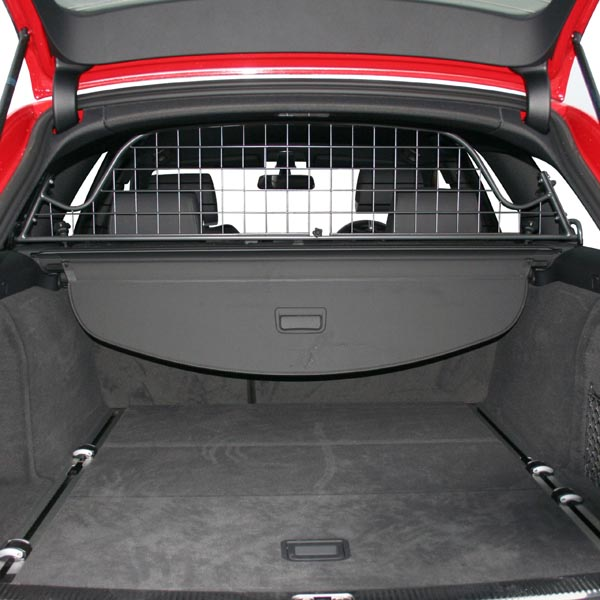 Travall® Guard per Audi A6 Allroad (2006-2012) / Avant (2004-2011) / RS6 (2008-2010) / S6 (2006-2011)
