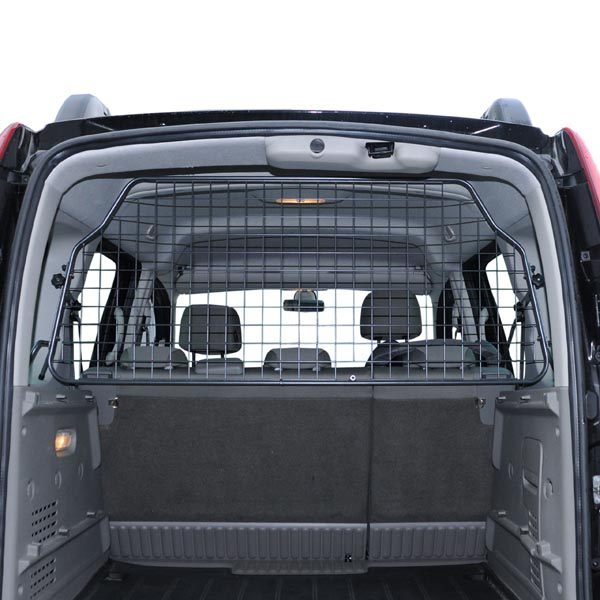 Travall® Guard per Mercedes Benz Citan Tourer / Renault Grand Kangoo (2012 >) / Kangoo (2008 >)