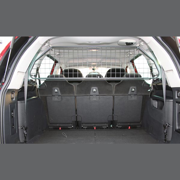 travall guard per citroen grand c4 picasso 2006 2013. Black Bedroom Furniture Sets. Home Design Ideas