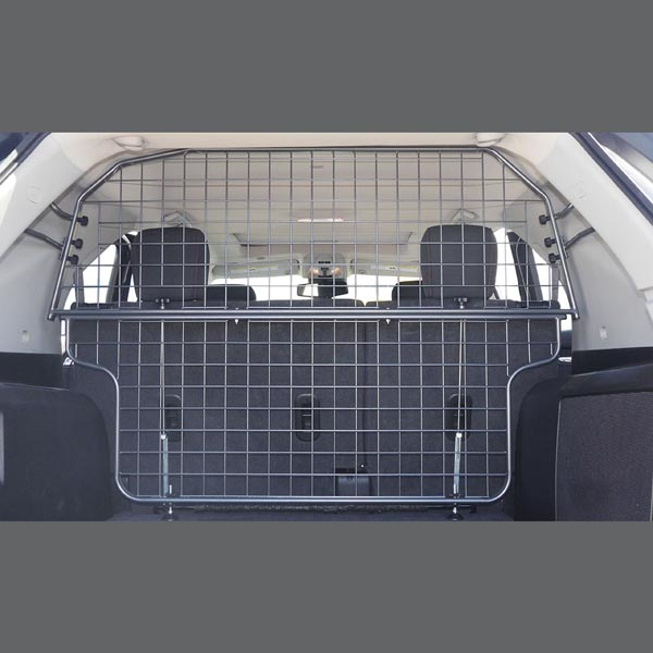 Travall® Guard per Chevrolet Equinox / GMC Terrain (2009 >)
