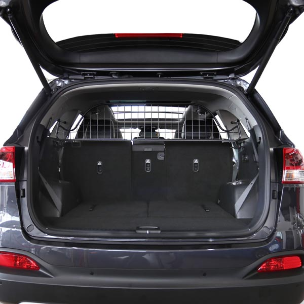 Travall® Guard per Kia Sorento (2014 >)