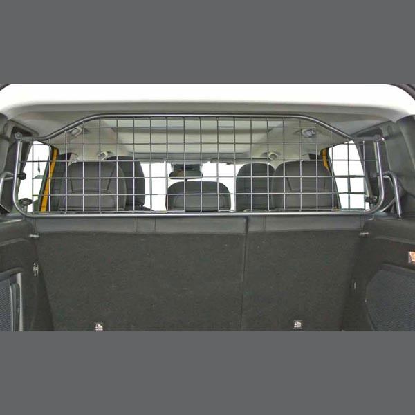 Travall® Guard per Jeep Renegade (2014 >)