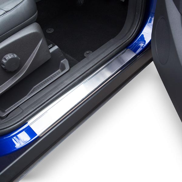 Travall® Sillguards per Ford Escape (2012 >) / Kuga (2013 >)