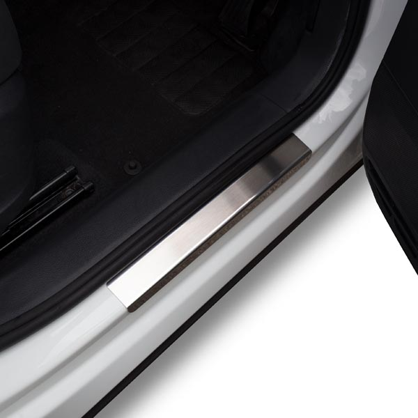 Travall® Sillguards per Volkswagen Sharan (2010 >)